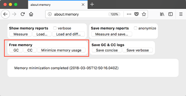 Minimize-Firefox-Memory-Usage.png