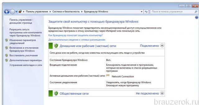 nezapuskartsya-gchr-4-640x337.jpg