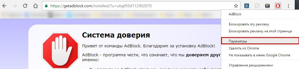 Nastroyki-AdBlock-1.png