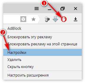 nastrojki-adblock.png