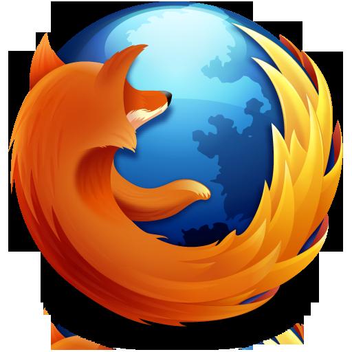 Kak-vosstanovit-propavshie-vizualnyie-zakladki-v-Firefox-5.png