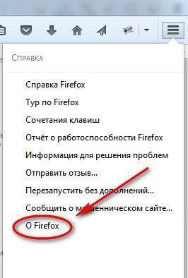 firefox-6.jpg