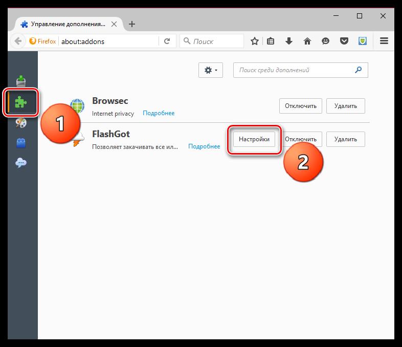 FashGot-dlya-Firefox-8.png