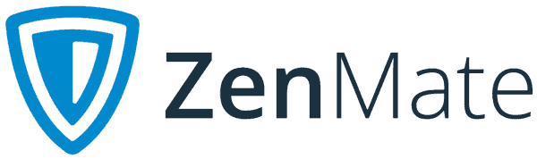 ZenMate.png