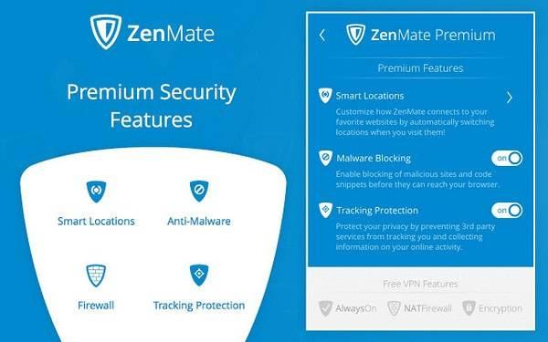 ZenMate3.jpg