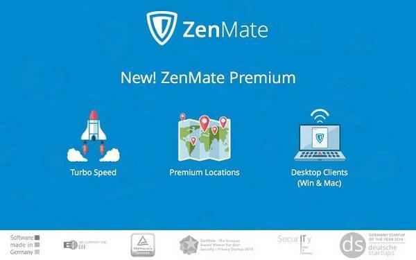 ZenMate2.jpg