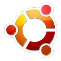 ubuntu-7.jpg