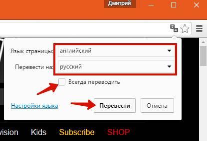 03_settings.jpg