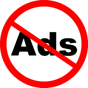 No-More-Ads.png