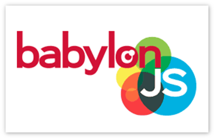 babylon-js.png