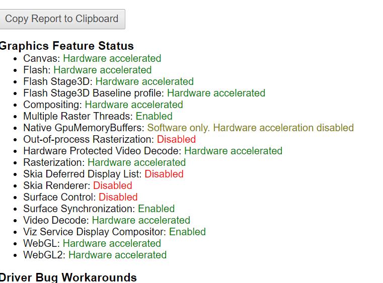 Chrome-Status-APIs.png