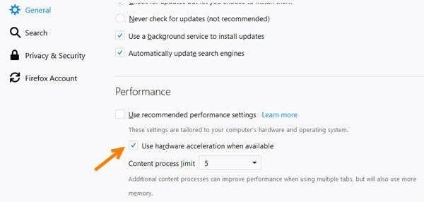 disable-hardware-acceleration-in-Firefox-and-Chrome.jpg