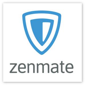 logo-zenmate.png