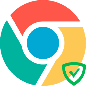 adguard-dlya-google-chrome.png
