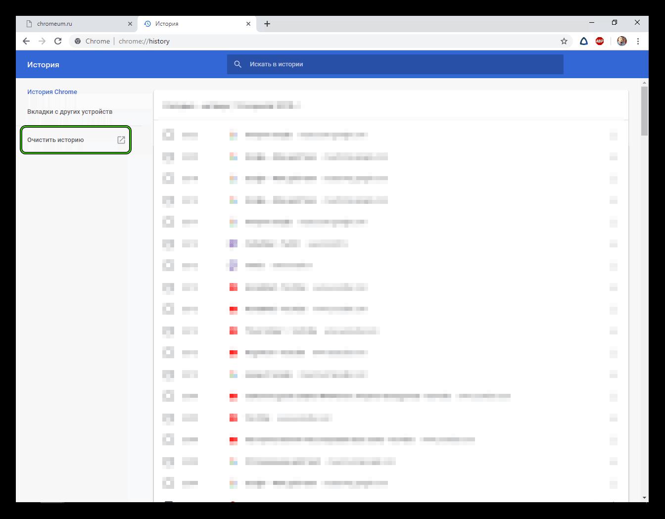 Ochistit-istoriyu-v-obozrevatele-Google-Chrome.png