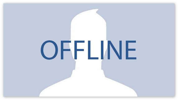vk-offline.png