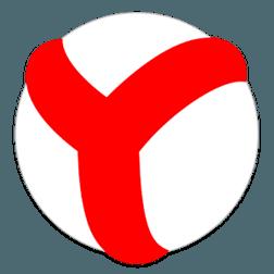 yandex.png
