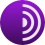 tor-browser-logo-90x90.png