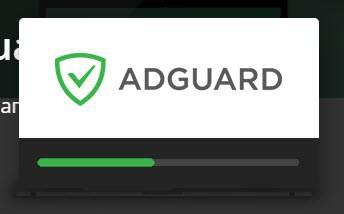 3-adguard-icon.jpg
