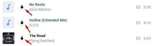 addons-for-firefox-for-download-music-vk-5.jpg