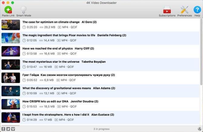 download-online-4k-video-downloader.jpg