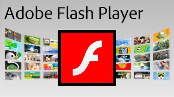 how-renew-adobe-flash-player-in-firefox-2.jpg