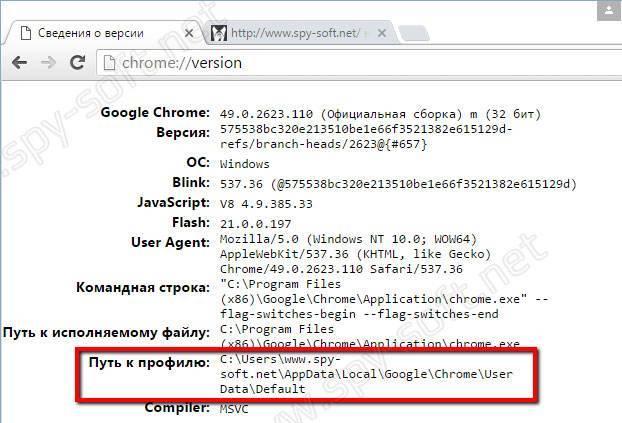 papka-google-chrome-1.jpg