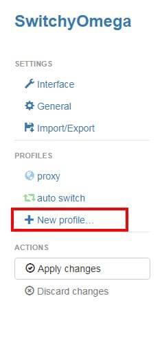 settings7.jpg