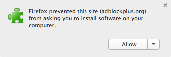 gettingstarted_install_ff_1.png?4225003042