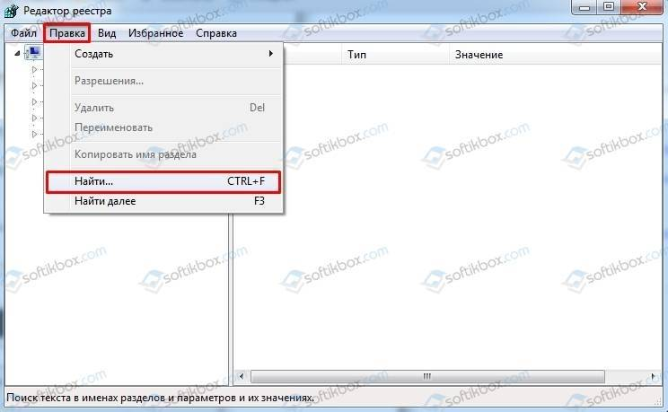 7a5dea28-87ae-4503-a3d7-85b027d586be_760x0_resize-w.jpg