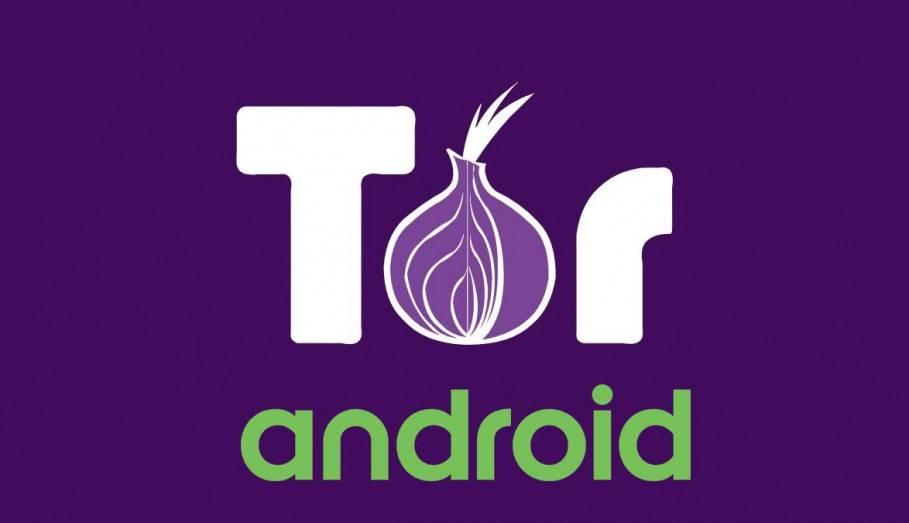 1576513459_tor-dlya-android.jpg
