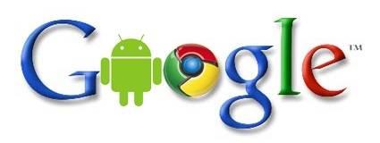 obnovlenie-brauzera-google-chrome-na-android-besplatno1.jpg