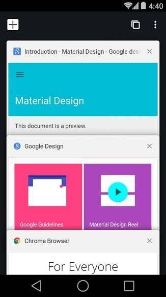 1507293520_google-chrome-android-40-v-3301750136-1.jpg