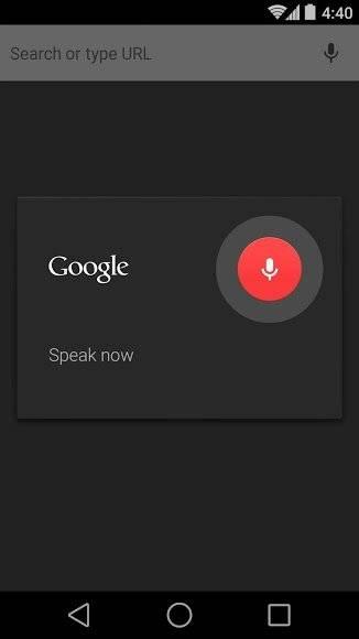 1507293576_google-chrome-android-40-v-3301750136-2.jpg