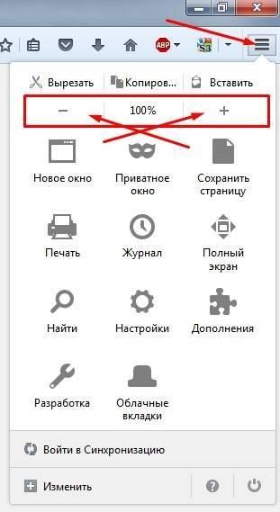 change-masshtab-page-v-firefox-3.jpg