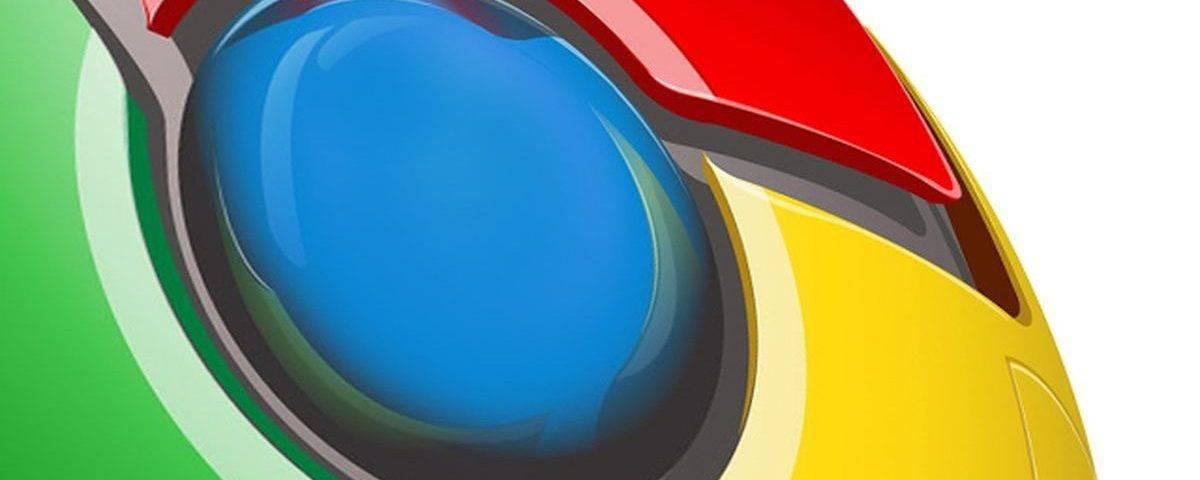 Chrome_logo-e1537540962500.jpg