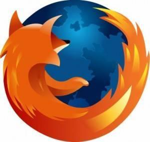 firefox_logo-e1324907760604.jpg