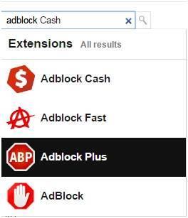 kak-okluchit-adblock-v-browser-opera-5.jpg