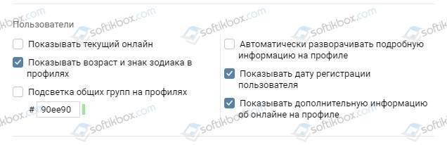 44c688b9-8c55-447c-9f13-161c0820bee9_760x0_resize-w.jpg