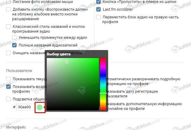 140c371f-ade7-4008-a9c9-09c2945df422_760x0_resize-w.jpg