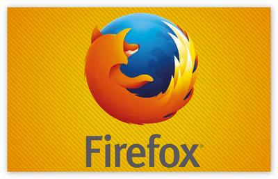uskorenie-firefox.png