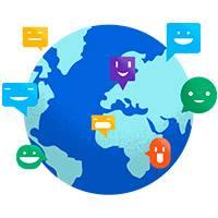google-translator-2.jpg
