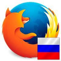 russkaya-versiya.jpg