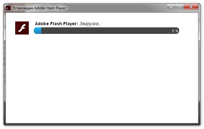 ustanovka-flash-player.png
