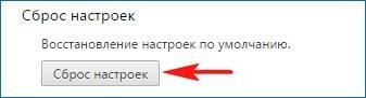 1440000938_23.jpg