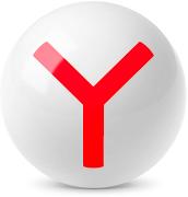 yandex-browser.png