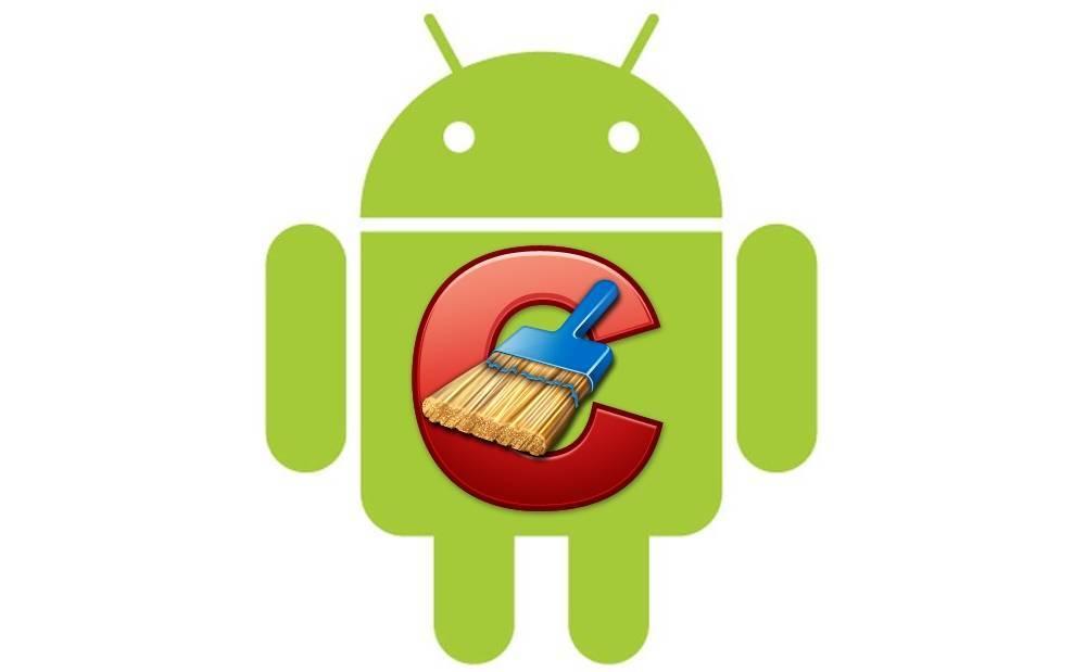 oshibki-google-chrome-v-android.jpg