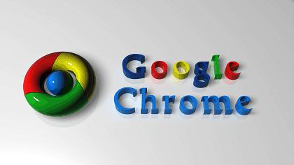 Google-Chrome-wallpaper.png