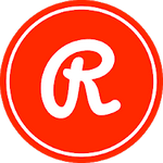 retrica-logo.png