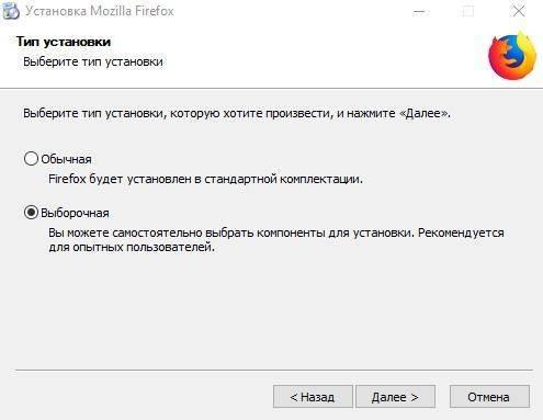 ffx-yandex-7-495x383.jpg